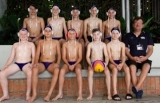 U14 Boys Club Nationals