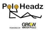 Polo Headz Summer Clinics