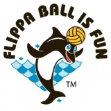Flippa Ball Registrations Now Open