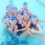 14U Girls Club Nationals Wrap Up