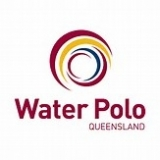 Water Polo Queensland Benchmarking Sessions