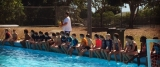 Play Water Polo Clinics