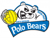 Polo Bears Representing Queensland
